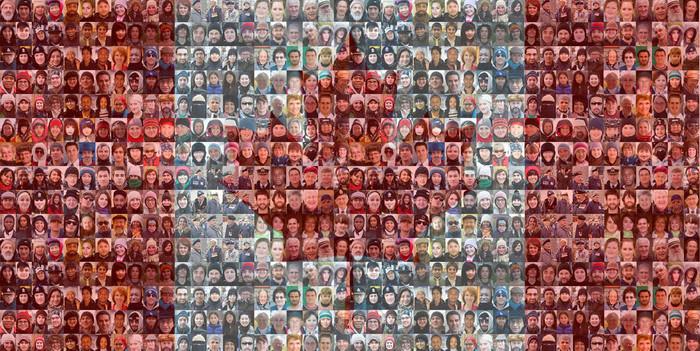 canada-multiculturalism1